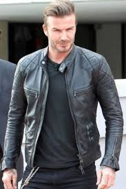 real leather motorcycle jackets biker leather jacket google search casual menswear pinterest