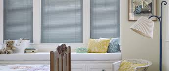 aluminum blinds metallic blinds rally u0027s blind cleaning