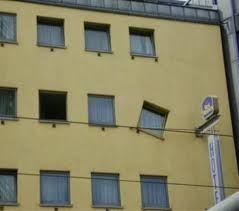 21 Baffling Home Design Fails 30 Architecture Fails That Should Have Never Made It Past The