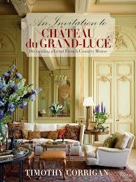home interior design books design books up quintessence