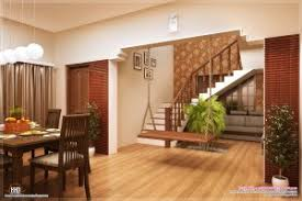 Interior Design Philippines by Magnificent House Design Philippines Bungalow House This Bungalow