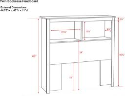 queen size headboard dimensions comely height inches metric uk plans full over standard ikea mydal