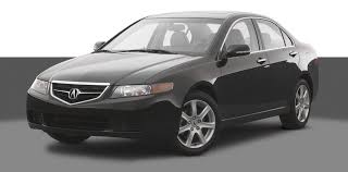 nissan altima 2005 transmission issues amazon com 2005 nissan maxima reviews images and specs vehicles