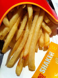 video experiment mcdonald u0027s fries don u0027t mold after 10 weeks the