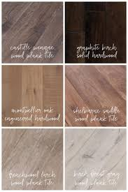 best 25 wood plank tile ideas on pinterest wood tiles flooring