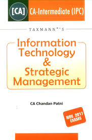 buy ca chartered accountant books by taxman paduka pooja law house
