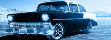chevy sedan air conditioning sedan ac systems and oem