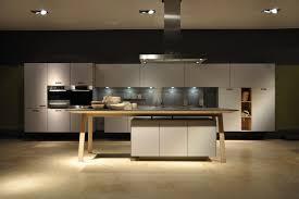 cuisine haut de gamme allemande bulthaup cuisine haut de gamme cuisine de luxe