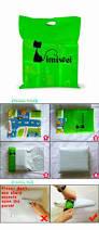 Kids City Rug by Imiwei Baby Play Mat City Mat Children Carpet Kids Toys Developing