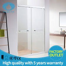 keystone shower doors keystone shower doors suppliers and