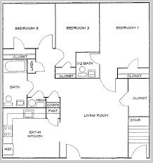 campostella commons chesapeake va apartment finder