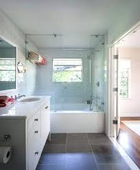 home interior catalogs bathroom ideas photo 3 of 8 amazing bathroom 3