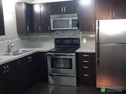 kitchen cabinets st catharines 212 41 rykert street st catharines for sale comfree