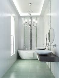 motion design modern classic bathroom classic modern bathroom