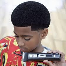black boys haircuts black baby boy haircuts styles atsudart com