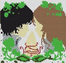 together by ernest deviantart minecraft pixel art know