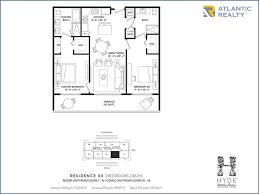 small beach house floor plans first second floor plans eco friendly beach house in california