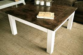 off white coffee table u2013 best interior paint colors www