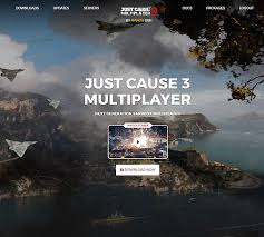 steam community guide just cause 3 multiplayer fully