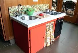 fabriquer une cuisine en bois pour enfant fabriquer une cuisine en bois pour enfant cuisine cuisine at home