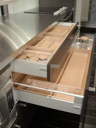 Storage Solutions For Corner Kitchen Cabinets Kitchen Island Cabinets Pictures U0026 Ideas From Hgtv Hgtv