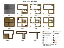 house blueprints best 25 house blueprints ideas on house floor plans