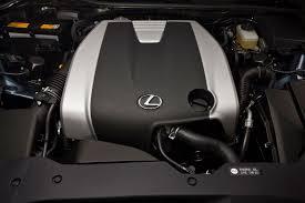 lexus gs430 engine management light 2013 lexus gs first drive automobile magazine
