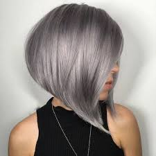 Types Of Hair Colour by Beautiful Hair New Style With Hair Colour Fashionhugs