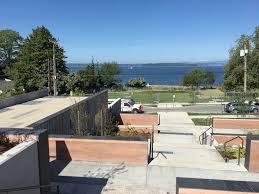 Solstice Park West Seattle Parks Amp Recreation by West Seattle Blog U2026 2017 June 05