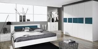 rauch narbonne bedroom rauch furniture pinterest