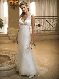 Backyard Wedding Dress Ideas Casual Wedding Dresses Informal Wedding Dresses Informal