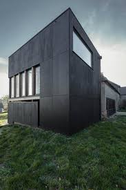 Architect House by 62 Best Architecture Residential Extensions Images On Pinterest