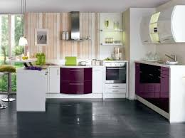 cuisine raclette recette originale cuisine originale une cuisine avec des meubles galbacs cuisine