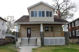 dream house llc buy a home sell a home or renovate a home