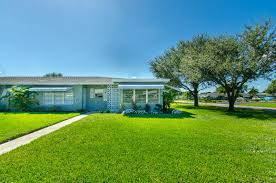 search high point real estate listings in delray beach