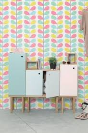 removable wallpaper uk livettes wallpaper is available both in traditional and removable