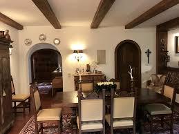hotel house kitzbühel austria booking com