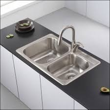 Commercial Bathroom Sinks Kitchen Rooms Ideas Marvelous Commercial Bathroom Sink Bathroom