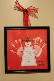 religious christmas crafts for adults crafts that put christ in