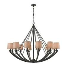 12 Light Chandeliers 12 Light Chandelier Houzz