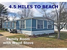 rehoboth beach de mobile homes for sale rehoboth beach delaware