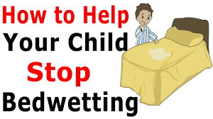 bed wetting solutions how to help your child stop bedwetting or nocturnal enuresis