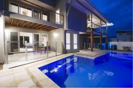 northern nsw beach house rentals holiday house rentals kingscliff