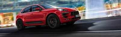 porsche macan lease rates buy or lease 2017 porsche macan los angeles malibu thousand oaks