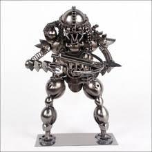 samurai ornament reviews shopping samurai ornament