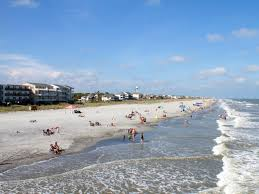 North Carolina Beaches images Best beaches in south carolina travel channel jpeg