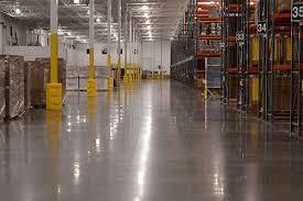 floor and decor warehouse 600 000 square warehouse floor restoration concrete decor