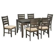 Kitchen Table Furniture Dining Room Sets Target