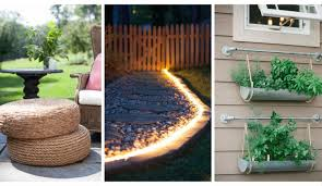 11 outside decor ideas birkley interiors all things home
