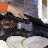 Step Lifestyle Dream Kitchen Accessories - step2 toys ireland lifestyle dream kitchen step 2 kitchens n